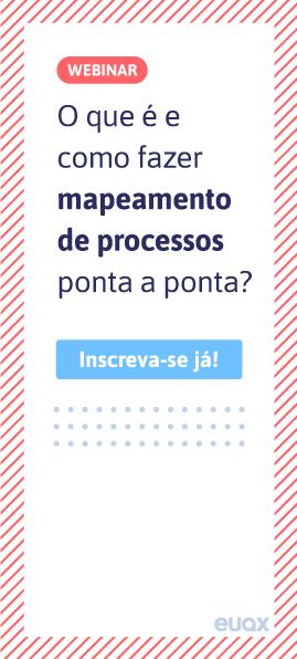 o-que-e-e-como-fazer-mapeamento-de-processos-ponta-a-ponta