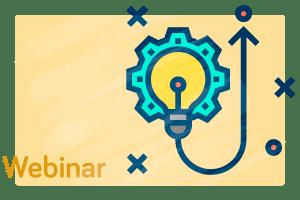 [Webinar] Como elevar a performance do negócio com inovação?