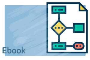[E-book] Gestão de Processos: da arquitetura ao controle