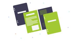 Modelo de SLA_ como essa ferramenta vai ajudar a sua área de TI a fechar acordos melhores com os clientes