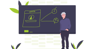 O que é Processo de Negócio: entenda a Classificação de Processos em uma organização