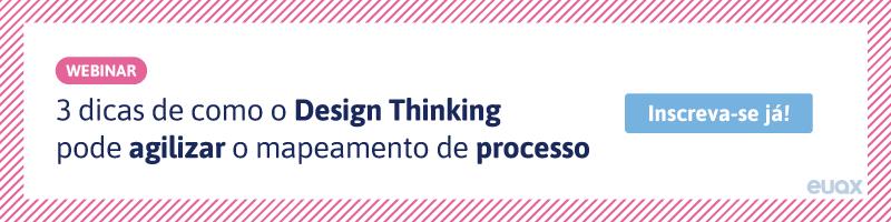 3-dicas-de-como-o-Design-Thinking-cta