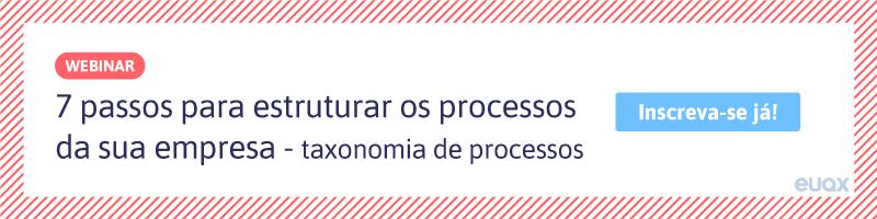 CTA-7-passos-para-estruturar-os-processos-da-sua-empresa-taxonomia-de-processos