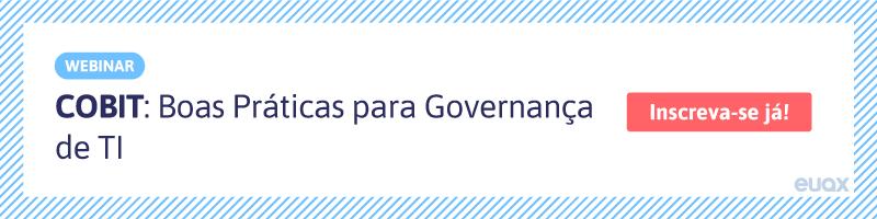 CTA-COBIT-Boas-Práticas-para-Governança-de-TI
