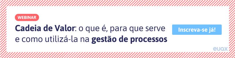 CTA-Cadeia-de-Valor-o-que-é,-para-que-serve-e-como-utilizá-la-na-gestão-de-processos