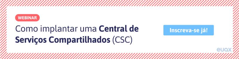 CTA-Como-implantar-uma-Central-de-Serviços-Compartilhados
