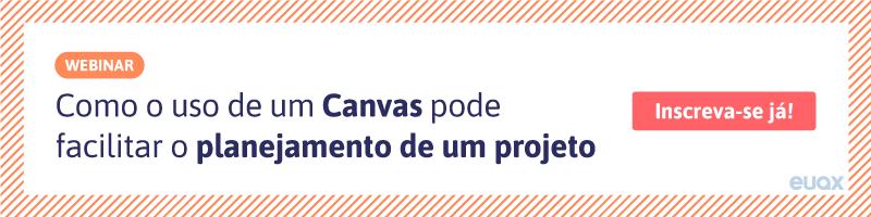 CTA-Como-o-uso-de-um-Canvas-pode-facilitar-o-planejamento-de-um-projeto