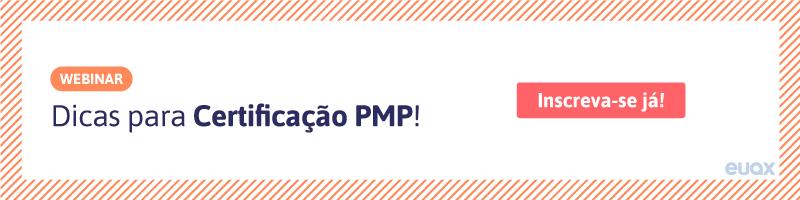 CTA-Dicas-para-Certificação-PMP