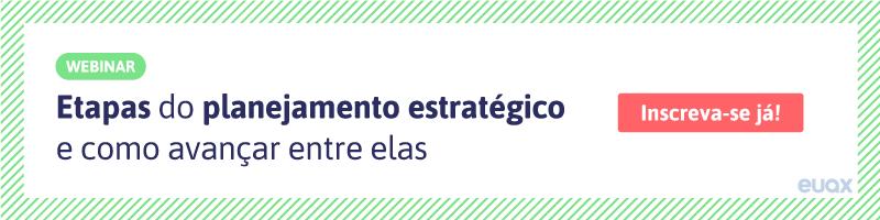 CTA-Etapas-do-planejamento-estratégico-e-como-avançar-entre-elas