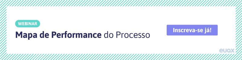 CTA-Mapa-de-Performance-do-Processo
