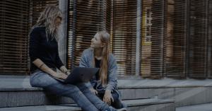 4-Benefícios-de-estabelecer-uma-Cultura-de-Inovação-na-sua-empresa