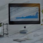 Como-melhorar-os-processos-em-Home-Office-Veja-3-dicas-para-fazer-do-jeito-certo