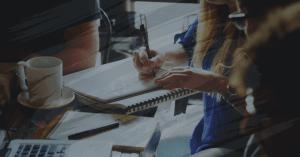 Entenda-a-importância-do-Service-Desk-dentro-da-Governança-de-TI