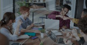 Entenda-o-que-é-a-Gestão-de-Performance-com-Indicadores-chave-(KPIs)