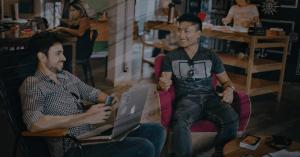 Escritório-de-Projetos-melhorando-o-desempenho-dos-projetos