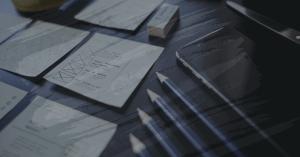 Estruturação-de-um-Modelo-para-a-Gestão-da-Inovação