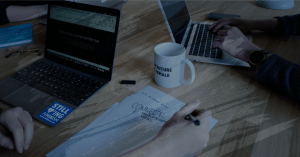 Gestão-de-Portfólio-de-Projetos-Inovadores