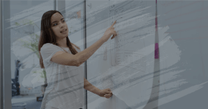 Matriz-BASICO-o-que-é-e-como-utilizá-la-na-priorização-dos-seus-projetos