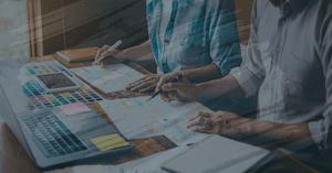 Missão-e-visão-empresarial-o-que-fazer-para-tirá-las-do-papel