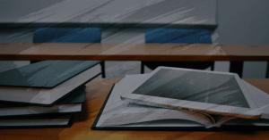 O-que-estudar-para-a-certificação-PMI-ACP