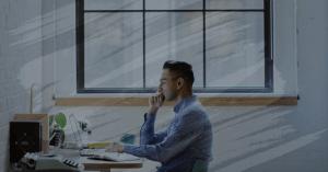 Processos-imaturos-ficam-mais-explícitos-no-Home-Office-Entenda-por-que-isso-ocorre-e-como-solucionar