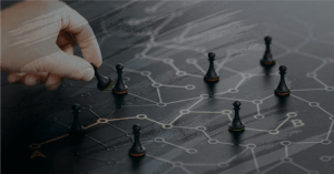 Qual-o-papel-do-Planejamento-Estratégico-na-Gestão-de-Projetos