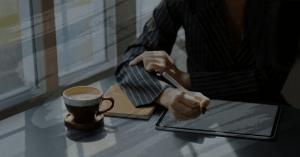 Como-fazer-uma-EAP-para-o-seu-projeto-em-4-passos