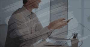 EAP-em-projetos-O-que-é-Como-utilizar