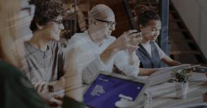 Entenda-como-fazer-gerenciamento-de-recursos-em-6-passos