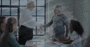 Gerenciamento-da-integração-o-que-é-e-como-fazer-em-7-passos