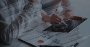 Otimização-de-Processos-o-que-é,-benefícios-e-como-fazer