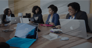 Priorizando-requisitos-Theme-Scoring-2