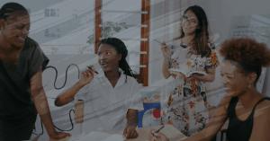 Veja-5-dicas-para-deixar-suas-reuniões-produtivas-e-agradáveis
