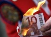 Afbeeldingsresultaat voor eu money waste
