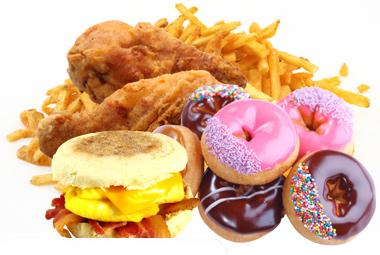 EuChemS Response to the Public Consultation on Trans Fatty Acids