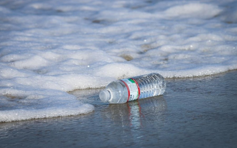 Latest ECHA Committee for Risk Assessment meeting sees heated discussion on definition of microplastics