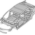Bozza-carrozzeria-automotive_2
