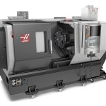 HAAS-ST-25-(Tornio-CNC)