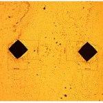Impronta-Vickers_2