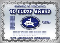 30eudxf-award-sample