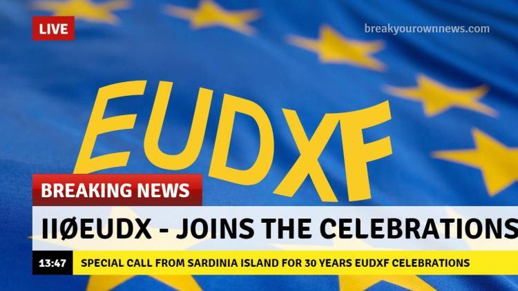 ii0eudx