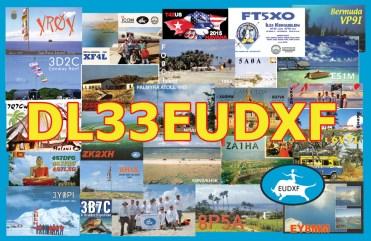 DL33EUDXF