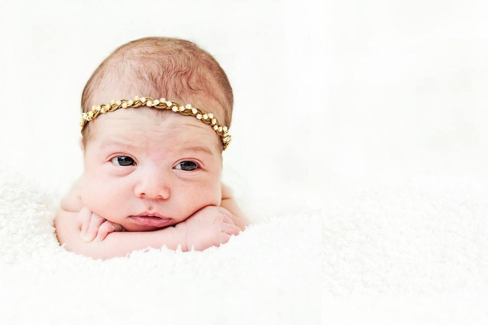 fotografia-newborn-dunia-04