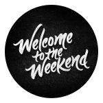 140405-weekend