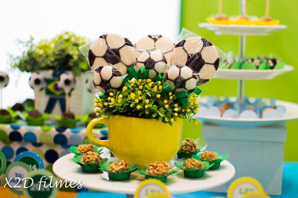 festa-infantil-copa-do-mundo-decoracao