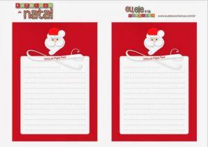 printable-carta-papai-noel