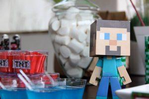 paper-toy-minecraft