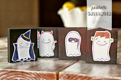 printable-halloween