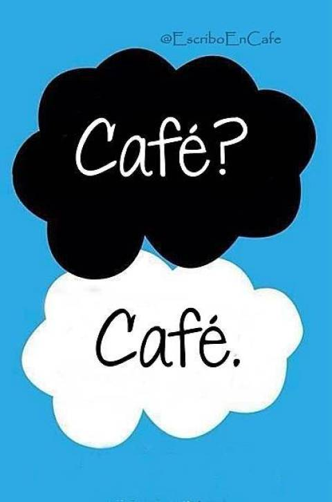 Frases De Café Eu Lele E As Crianças