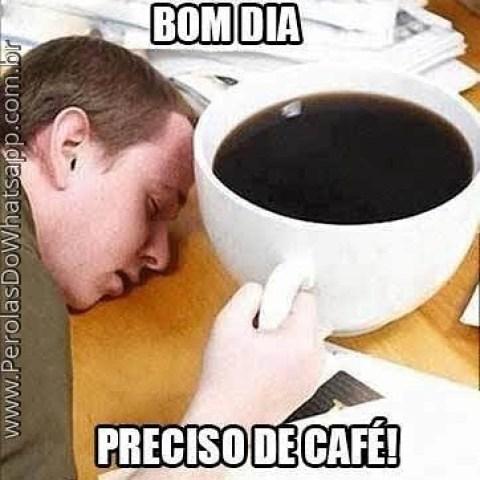 frase-cafe (11)